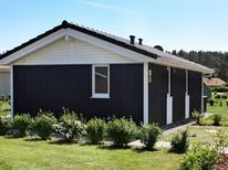 Maison de vacances 745597 pour 6 personnes , Groemitz