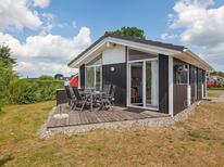 Dom wakacyjny 745599 dla 6 osób w Grömitz