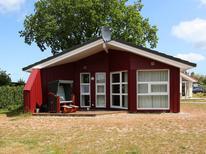 Villa 745600 per 6 persone in Grömitz