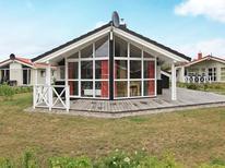 Dom wakacyjny 745601 dla 6 osoby w Grömitz