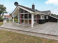 Villa 745601 per 6 persone in Grömitz