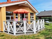 Ferienhaus 745603 für 6 Personen in Grömitz