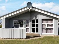 Vakantiehuis 745604 voor 6 personen in Grömitz