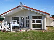 Vakantiehuis 745605 voor 6 personen in Grömitz