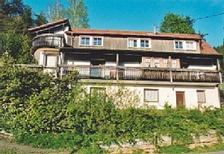 Holiday apartment 745704 for 6 persons in Mühlenbach