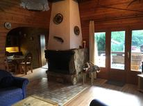 Maison de vacances 746467 pour 8 personnes , Osterode-Riefensbeek-Kamschlacken