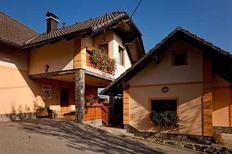 Mieszkanie wakacyjne 746939 dla 4 osoby w Smarjeske Toplice