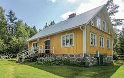 Vakantiehuis 747000 voor 6 personen in Karlshamn