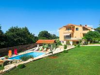 Holiday apartment 747008 for 4 persons in Sosici