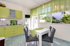 Appartement de vacances 747027 pour 3 personnes , Stari Grad