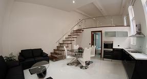 Appartement 747085 voor 6 personen in Sibenik