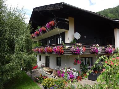 Ferienwohnung 747530 für 6 Personen in Millstatt