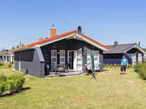 Holiday home 747618 for 6 persons in Grömitz