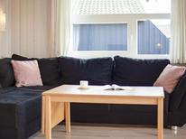 Dom wakacyjny 747618 dla 6 osób w Grömitz