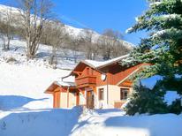 Ferienhaus 747690 für 12 Personen in Saint-Martin-de-Belleville