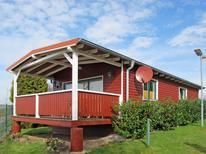Casa de vacaciones 747828 para 4 personas en Bad Emstal