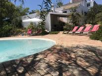 Holiday home 748258 for 8 persons in Alvor