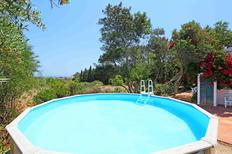 Holiday home 748259 for 4 persons in Alvor