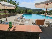 Ferienhaus 748294 für 4 Personen in Castelfranco di Sopra