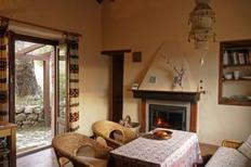 Holiday apartment 748663 for 1 adult + 2 children in Arcidosso