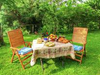 Ferienhaus 748920 für 4 Personen in Pergo
