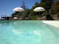 Ferienhaus 748920 für 4 Personen in Cortona