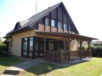 Casa de vacaciones 748991 para 8 personas en Balatonberény