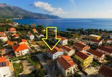 Monolocale 749154 per 3 persone in Orebić
