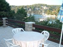 Holiday apartment 749185 for 5 persons in Bobovišća