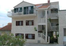 Holiday apartment 749227 for 3 persons in Bol