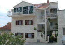 Appartement 749230 voor 3 personen in Bol