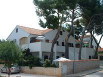 Ferienwohnung 749411 für 5 Personen in Mirca