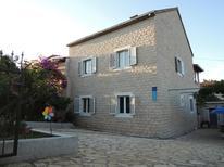 Appartement de vacances 749413 pour 6 personnes , Mirca