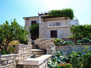 Holiday apartment 749416 for 6 persons in Postira