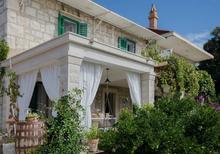 Ferienwohnung 749526 für 5 Personen in Selca