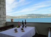 Holiday apartment 749766 for 5 persons in Arbanija