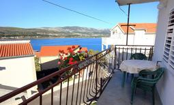 Holiday apartment 749794 for 6 persons in Mastrinka