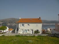 Studio 749834 for 3 persons in Okrug Donji
