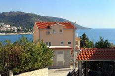 Apartamento 749885 para 5 personas en Okrug Gornji