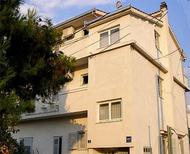 Holiday apartment 749949 for 4 persons in Slatine