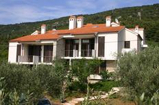 Holiday apartment 749970 for 4 persons in Cres