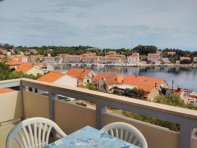 Holiday apartment 750022 for 4 persons in Sali