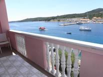 Holiday apartment 750038 for 4 persons in Sali