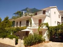 Appartement de vacances 750268 pour 4 personnes , Ivan Dolac