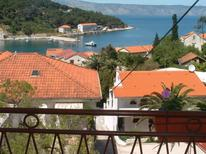Holiday apartment 750292 for 4 persons in Jelsa