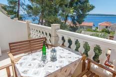 Ferienwohnung 750512 für 3 Personen in Zavala