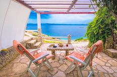 Holiday home 750540 for 4 persons in Vela Luka
