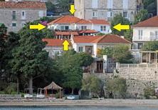 Ferienwohnung 750550 für 3 Personen in Korčula