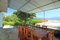 Appartamento 750608 per 8 persone in Korčula
