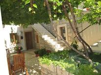 Holiday apartment 750618 for 4 persons in Lumbarda